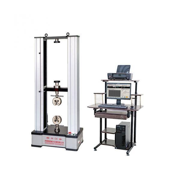 变压器铜带拉力试验机